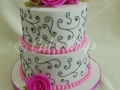 dsc01555-cake