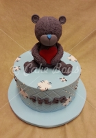 teddy-christening-2-cake