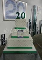 diesel-electric-cake