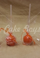 cake-pops-wrapped