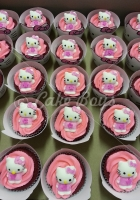 hello-kitty-cup-cakes