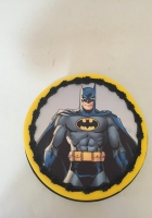 Batman cake by Cake Boys in Alberton Johannesburg 3