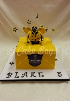 bumble-bee-cake