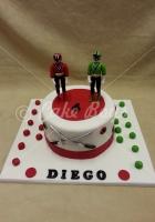 power-rangers-cake