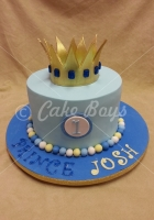 prince-cake
