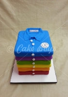 rainbow-shirts-cake