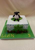 shawn-the-sheep-cake