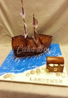 ship-1-cake