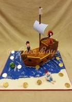 ship-2-cake