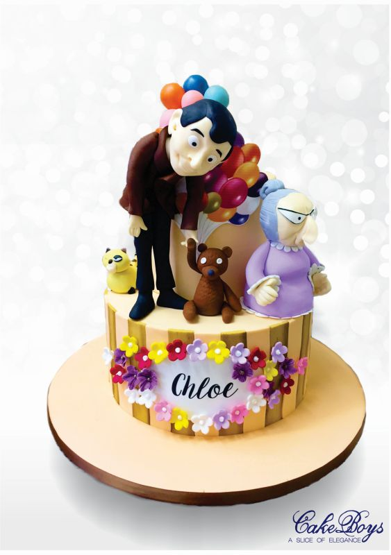 Novelty Cakes Gallery Cakeboys Cake Designers In