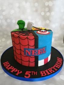 Cake-Boy-Novelty-Cakes003