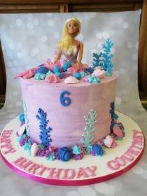 Cake-Boy-Novelty-Cakes004