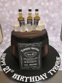 Cake-Boy-Novelty-Cakes005