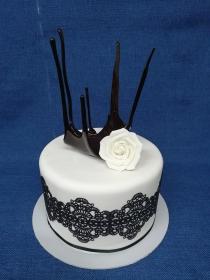 Cake-Boys-Novelty-Black-and-White