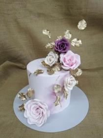 Cake-Boys-Novelty-cake-Flowers