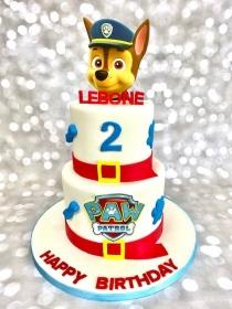 Cake-Boys-Paw-Patrol-Birthday-Cake