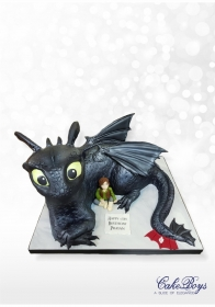 Cake-Boys-in-Alberton-made-a-Toothless-cake