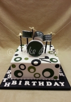 drums-cake