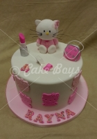 hello-kitty-2-cake