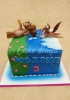 ice-age-cake