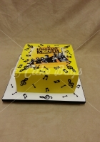 lemonade-mouth-cake