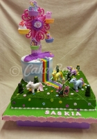 my-little-pony-cake