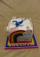 rainbow-2-cake