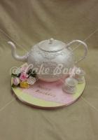 tea-pot-cake