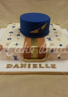 travel-cake-2-cake
