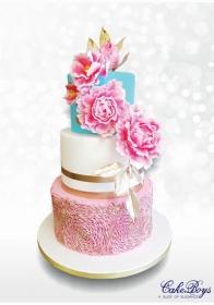 Cake-Boys-Bakers-in-Alberton-Pink-Peony-cake
