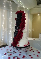 5-tier-wedding-cake
