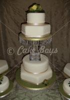 dsc00695-cake