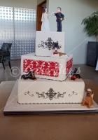 dsc01148-cake