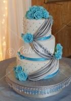 dsc01388-cake