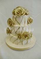 dsc01463-cake