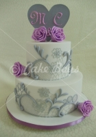 dsc01558-cake
