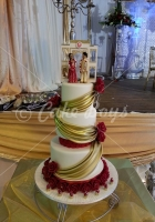 indian-wedding-cake