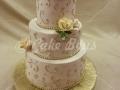 3tier-wedding-cake