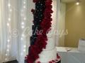 5-tier-wedding-cake