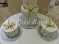 arum-springtime-cake