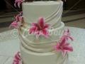 charita-cake