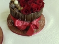 dsc00904-cake