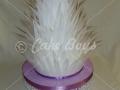 dsc01085-cake