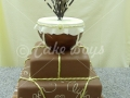 dsc01322-cake